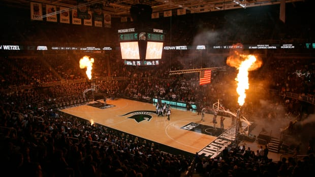 miles-bridges-michigan-state.jpg