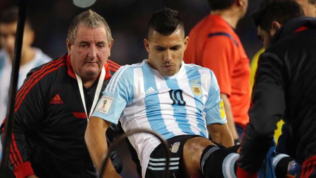 sergio_aguero_injured_manchester_city.jpg