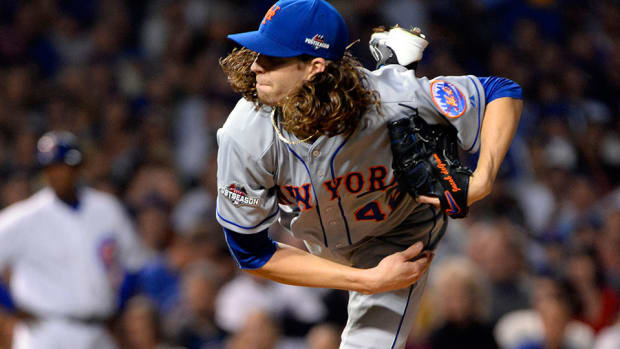 jacob-degrom-mets-world-series-game-2.jpg
