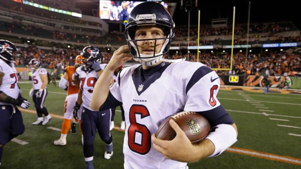 houston_texans_brian_hoyer_out_concussion_tj_yates_start_vs_jets.jpg