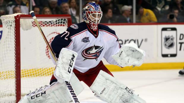 Bobrovsky_CBJ_NHL_960.jpg