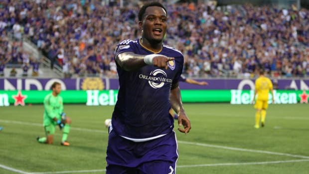 cyle-larin-mls-rookie-of-year.jpg