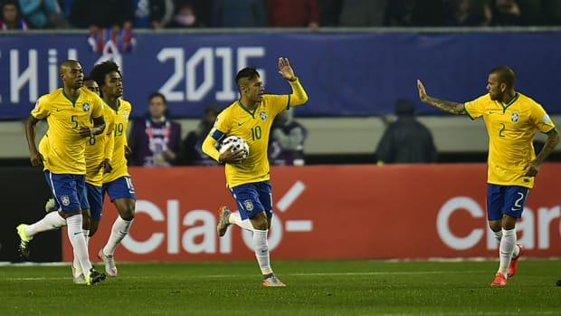 neymar-brazil-back.jpg
