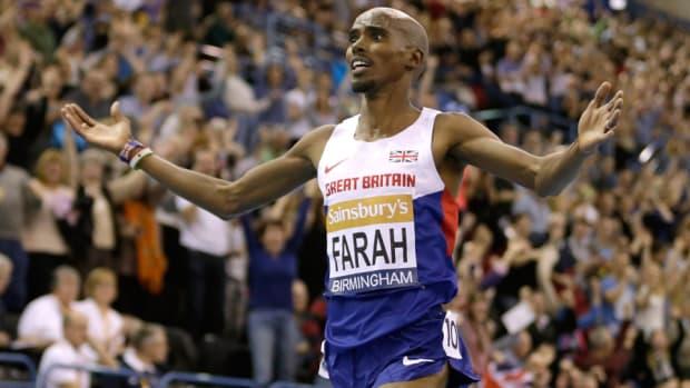 mo-farah-skipping-world-indoors-olympics-rio-2016.jpg
