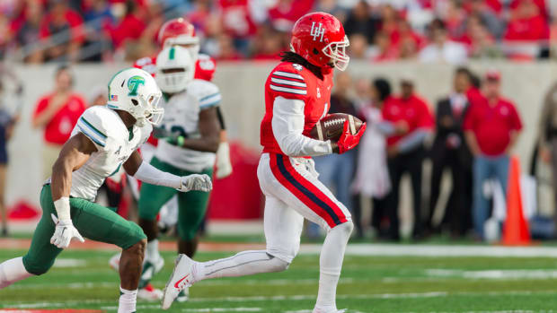 houston-tulane-watch-online-live-stream.jpg
