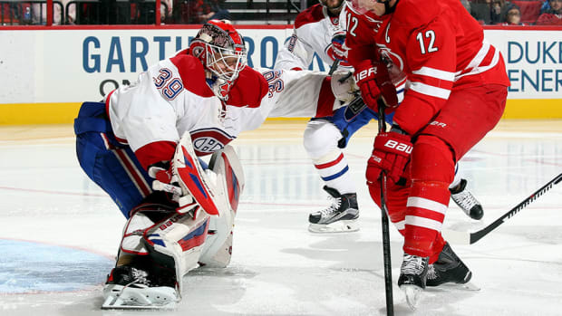mike-condon-canadiens-behind-the-back-save.jpg