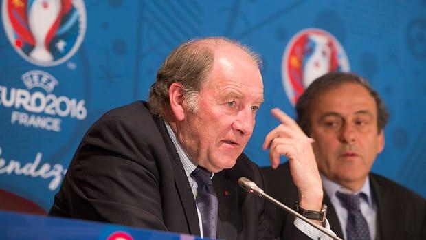 euro-2016-jacques-lambert-paris-attacks.jpg