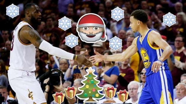 nba-christmas-games-warriors-cavaliers.jpg