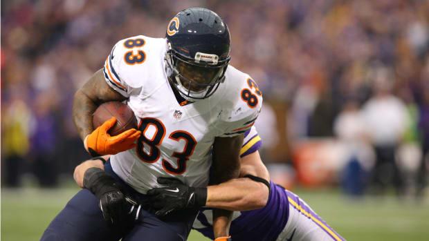 martellus-bennett-trade-chicago-bears.jpg