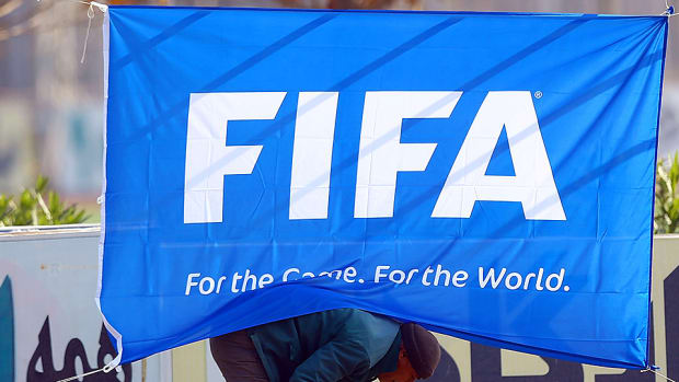 fifa-corruption-scandals-new-wave.jpg