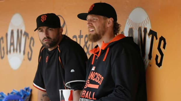 hunter-pence-called-up-from-triple-a.jpg