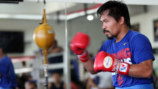 manny-pacquiao-philippines-electricity-floyd-mayweather.jpg