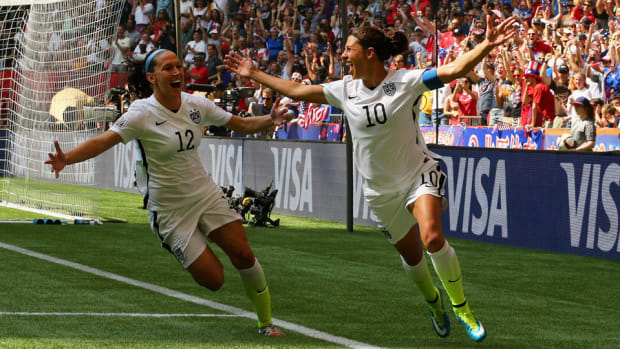 carli-lloyd-world-cup-final.jpg