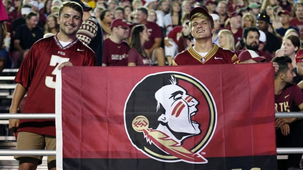 florida-state-wake-forest-watch-online-live-stream.jpg