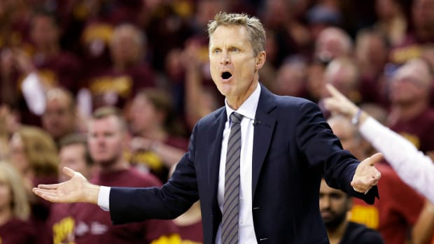steve-kerr-back-surgery-warriors-return.jpg