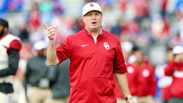 bob-stoops-oklahoma-sooners-college-football-playoff-podcast.jpg
