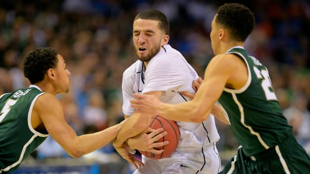 How defense can fuel a Michigan State Final Four run-image