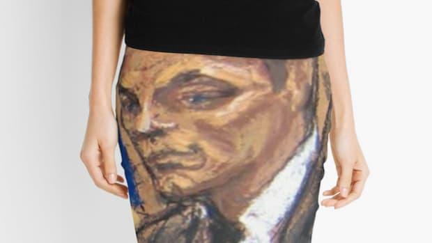 tom-brady-sketch-courtroom-patriots-skirt.png