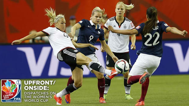 france-germany-wwc-sticker-960.jpg