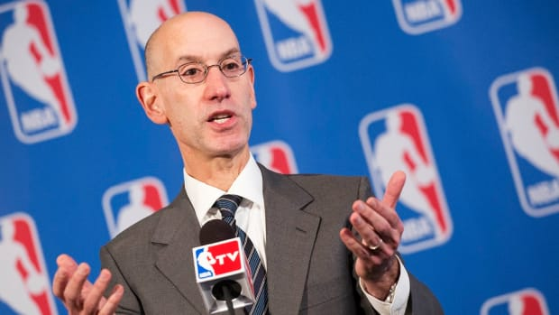 adam_silver_nba_king_of_common_sense.jpg