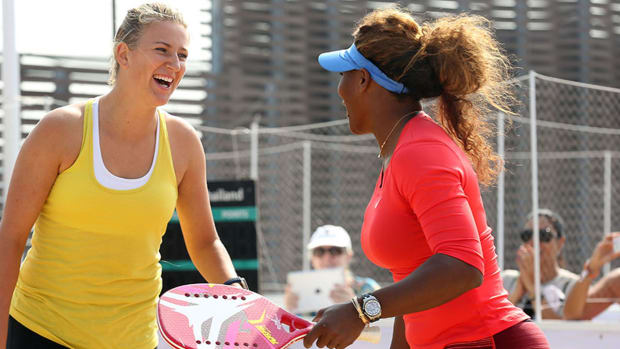 2157889318001_4455327960001_azarenka-williams-1280.jpg