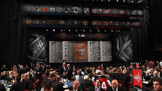 NHL-Draft-Dave-Sandford.jpg