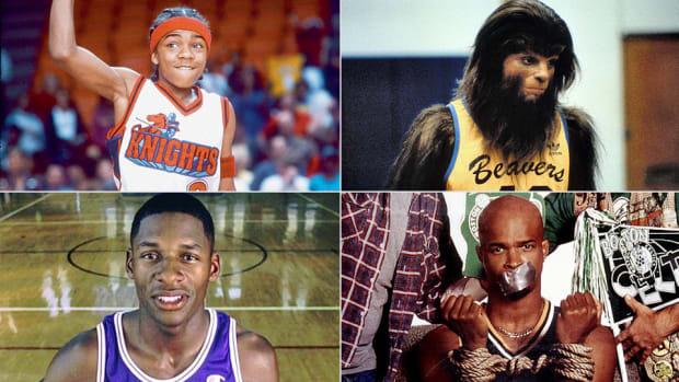 basketball-movie-all-stars-2.jpg