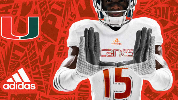 miami-football-305-ice-uniforms-adidas-alternates.jpg