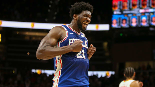 joel-embiid-76ers-scream