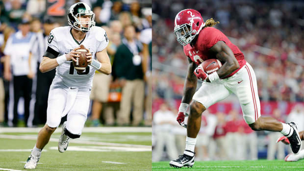 connor-cook-derrick-henry-michigan-state-alabama-cotton-bowl-preview-picks.jpg