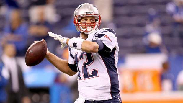 tom-brady-nfl-10-more-years.jpg