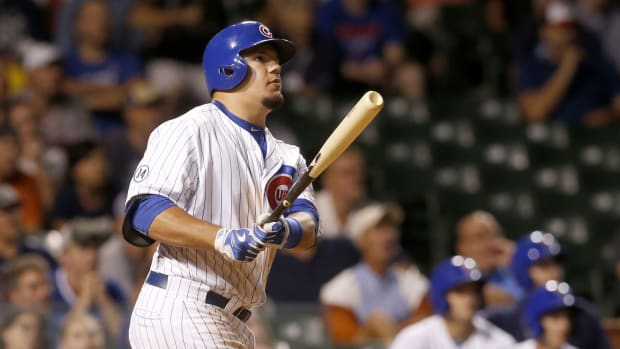 cubs-kyle-schwarber-injury.jpg