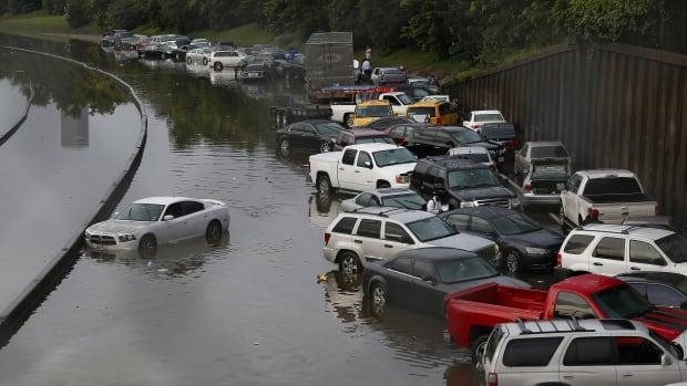 houston-texans-otas-flooding.jpg