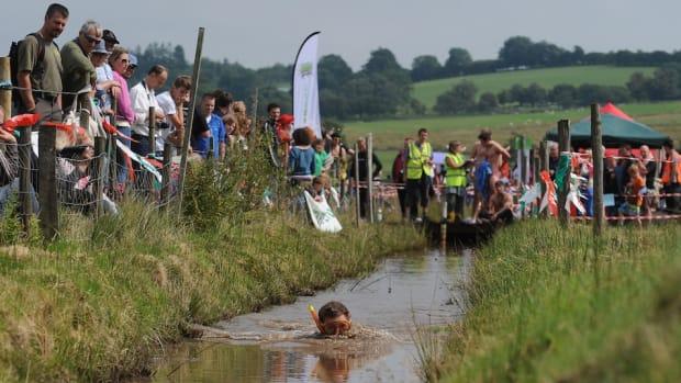 world-bog-snorkelling-championships-header.jpg