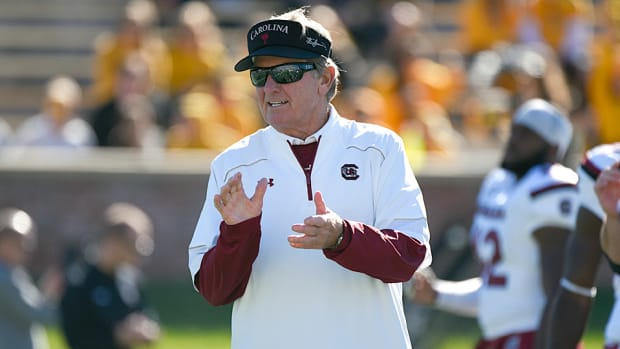 steve-spurrier-retire-south-carolina-football.jpg