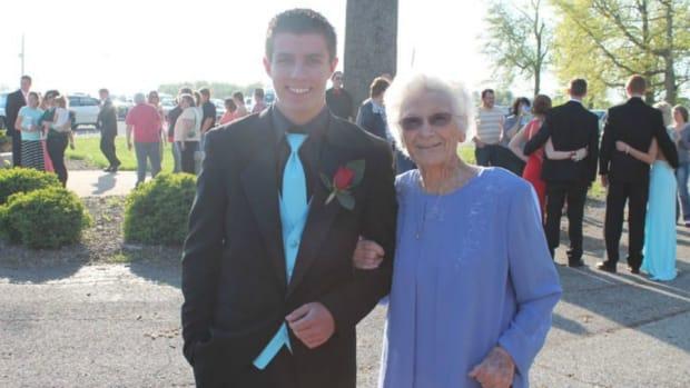 prom-great-grandmother.jpg