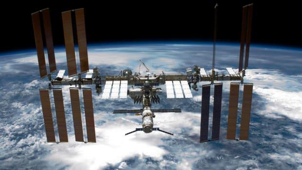 international-space-station-london-marathon4.jpg
