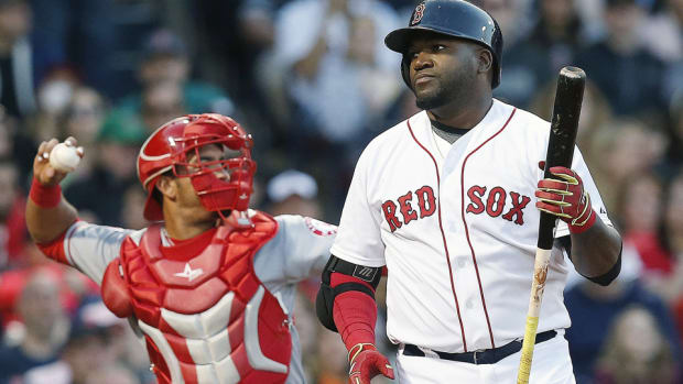david-ortiz-slump-boston-red-sox.jpg