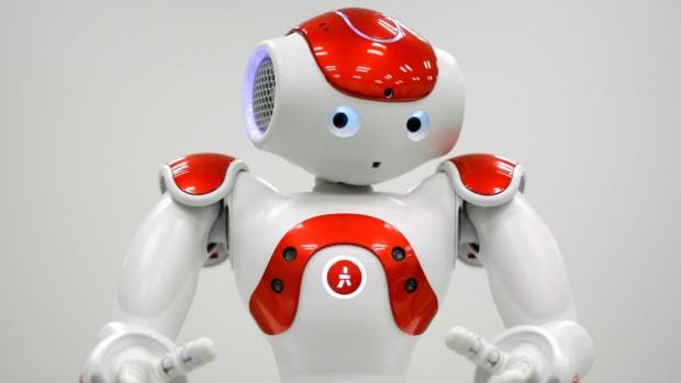 walking-robots.jpg