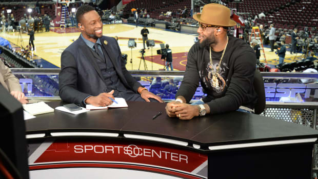 lebron-james-dwyane-wade-interview-video.jpg