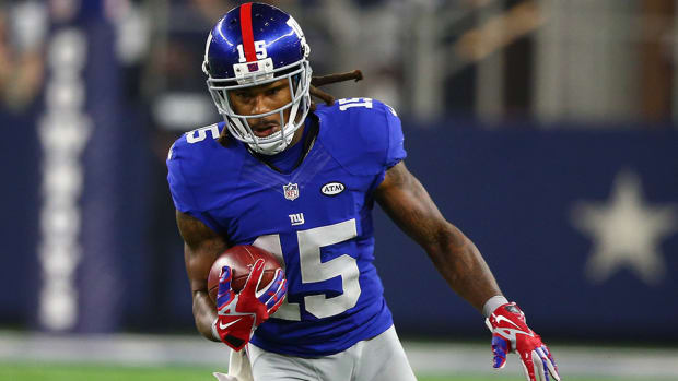 new-york-giants-preston-parker-kenrick-ellis-roster-moves.jpg