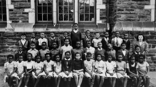 1945-Wilt-Chamberlain-080061153.jpg