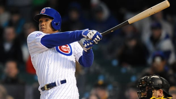 addison-russell-chicago-cubs-bat-injures-fan-icon.jpg