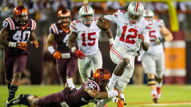 2157889318001_4469818754001_OSU-crushes-Virginia-Tech-with-Cardale-Jones-at-the-helm.jpg