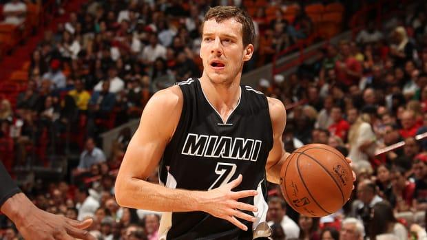 NBA trade deadline fallout IMG