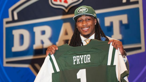 new-york-jets-calvin-pryor.jpg