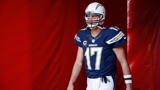 nfl-inactives-actives-injury-news-philip-rivers.jpg