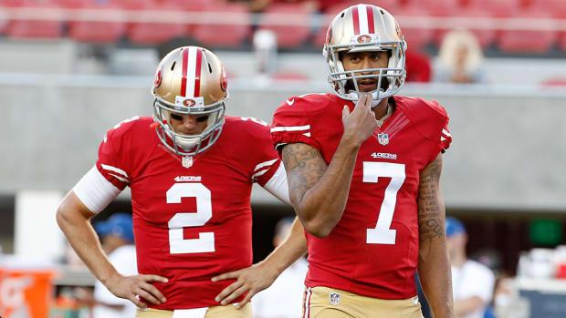 blaine-gabbert-colin-kaepernick-49ers-quarterback.jpg