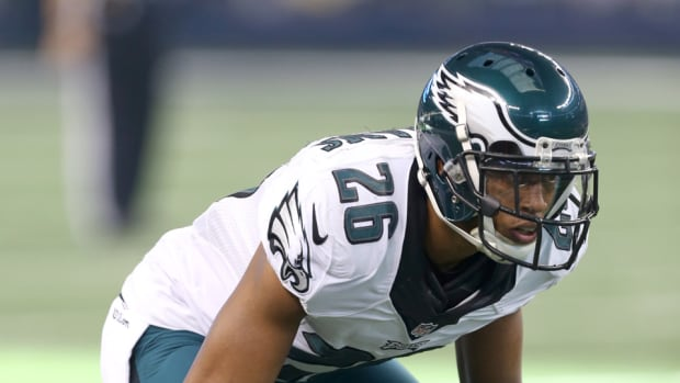 eagles-cary-williams-released