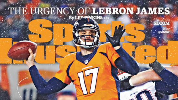 sports-illustrated-cover-denver-broncos.jpg